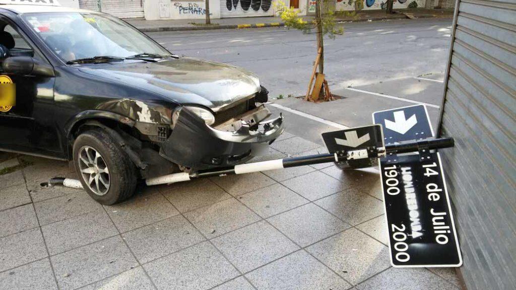 foto-mgp-accidente-de-transito-en-belgrano-al-3700