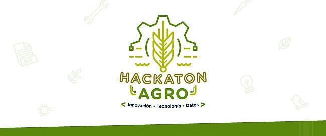 hackatonagro2016_mgfgfvcdq