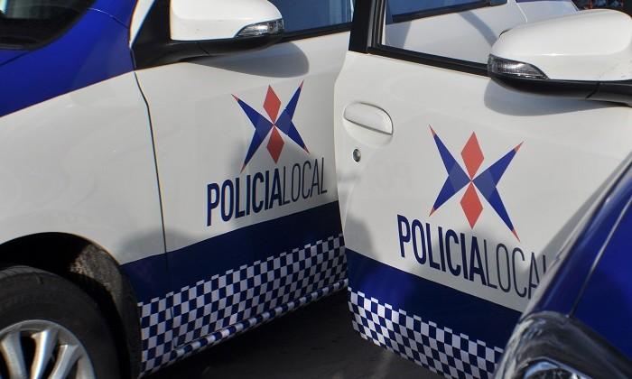 policia-local-auto-700x420