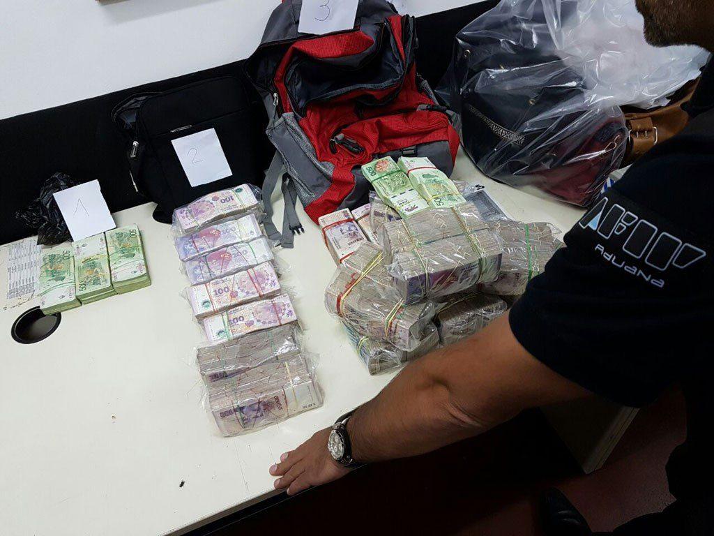 thumbnail_el-total-del-dinero-secuestrado-asciende-a-1-650-000