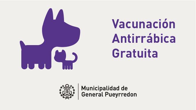 thumbnail_imagen-mgp-placa-vacunacion-antirrabica