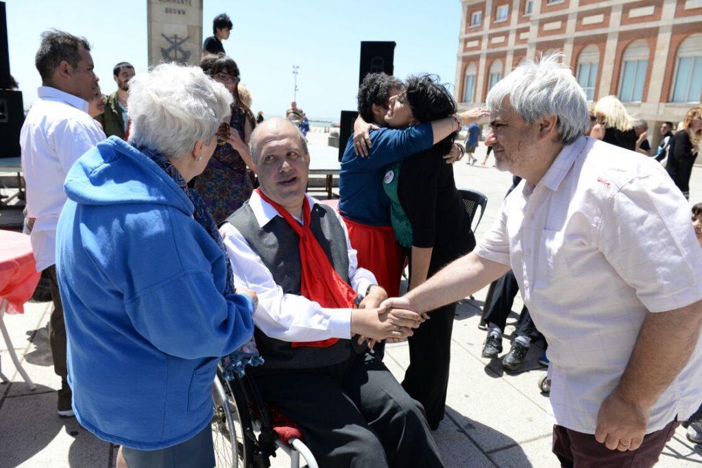 foto-mgp-acto-dia-internacional-de-personas-con-discapacidad-02