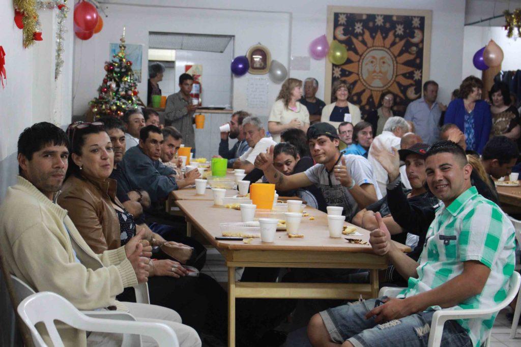 aniversario-8-hogar-nazaret-2015_3