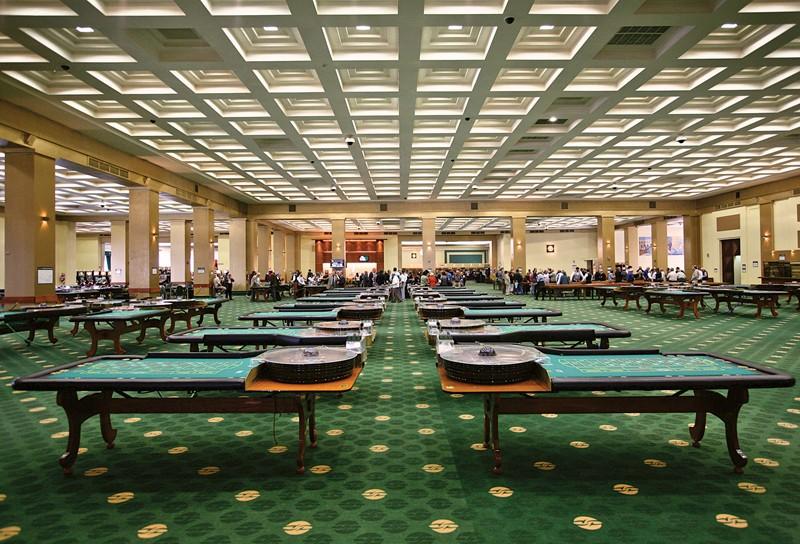 casino_central