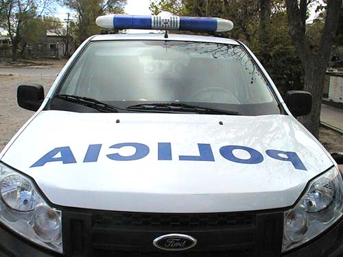 movil-policial1