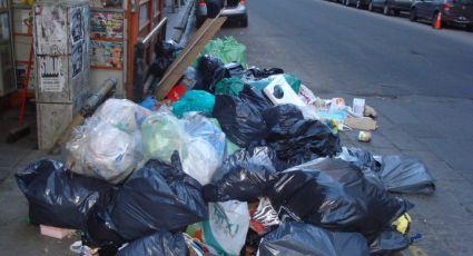 residuos-en-la-calle