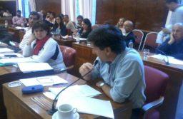 En busca de consensos, ediles de Cambiemos se reunirían con Arroyo