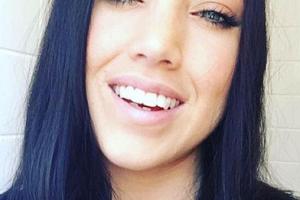 Murió la joven australiana que con su mensaje conmovió al mundo
