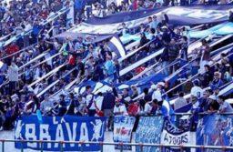 Alvarado – Boca: venta de entradas