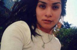 Crimen de Lucía Pérez: hallaron ADN de dos de los detenidos