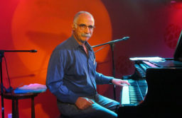 Leo Maslíah se presentará en el Café Teatral del Auditorium