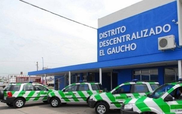 Licencias adulteradas: Arroyo cesanteó a tres agentes municipales condenados judicialmente