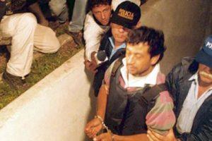 Crimen de Natalia Melmann: los insólitos testigos que buscan liberar a los policías condenados