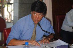 Crean comisión Especialen defensa de la Industria TIC