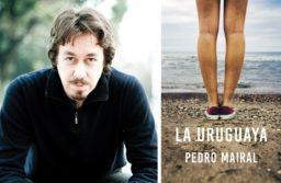 Verano Planeta: Pedro Mairal llega al Museo MAR
