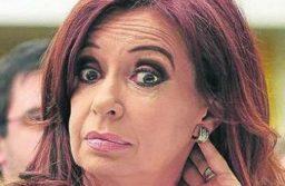 Dólar Futuro: elevan a juicio oral la primera causa con Cristina Kirchner