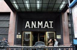 Cuáles son los 17 productos cosméticos que prohibió comercializar la Anmat