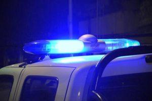 Aprehenden a delincuente que intentó robar un auto en el estacionamiento del HIGA