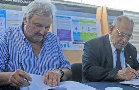 Frank Underwood y el tarifazo de OSSE