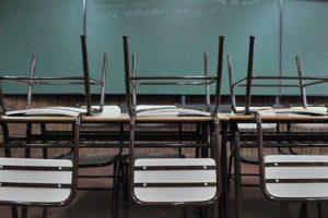 Denunciaron por abuso sexual a un profesor en Balcarce