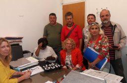 Vecinalismo y Arroyo del Barco acaparan la atención de comisiones