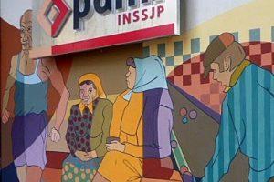Trabajadores de PAMI realizarán paro de actividades este martes