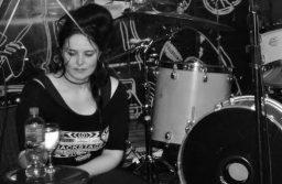 Guillermina Denevi regresa a Dikens con clásicos de blues & soul