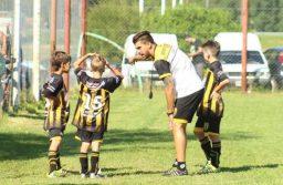Boca Juniors de A.F.A. evaluará jóvenes en Deportivo Norte