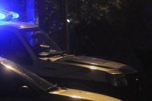 Balcarce: golpean y matan a un hombre tras un asalto en su casa