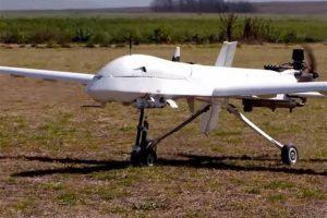 Del patrullero al dron: en Tandil quieren enfrentar el delito rural desde el aire