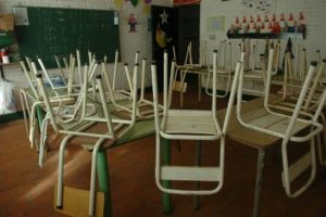 La Justicia suspendió la orden para que los docentes recuperen días de paro en vacaciones