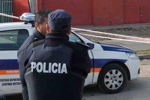 Asaltan y golpean a un abogado en violenta entradera; roban dinero y joyas