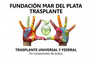 Campaña gratuita de detección de Hepatitis C