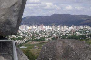 """Tandil figura entre las cinco ciudades """"más limpias y cuidadas"""" del país"""