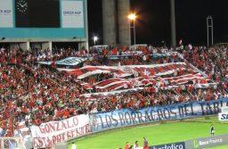 Confirmado: River Plate enfrentará a Instituto el próximo domingo en el Mundialista