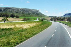 Licitarán obra para transformar la ruta 226 en autovía entre Balcarce y Olavarría