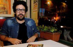 Foto: Osvaldo Fantón/jcp. Telam