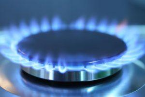 La Defensoría pidió que las empresas no corten el gas por falta de pago
