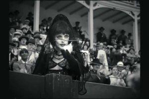 El Viceconsulado de España invita a la presentación de la película Blancanieves