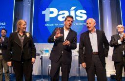 Bahía Blanca: tras las PASO, dos concejales de Massa llaman a votar por Cambiemos