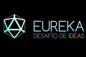 Convocan para el segundo concurso Eureka, desafíos de ideas