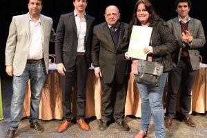 La Provincia entregó más de 240 escrituras a familias marplatenses