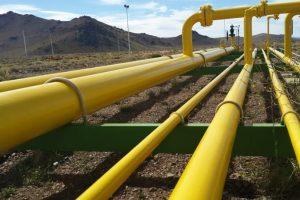 Se recibieron 7 ofertas para ampliar el gasoducto Tandil – Mar del Plata