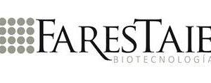 Se presenta el Centro Biotecnológico Fares Taie