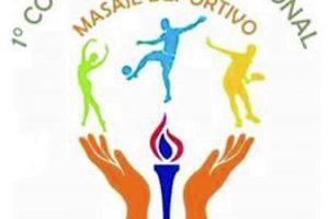 Se realizará en la ciudad el Primer Congreso Internacional de Masaje Deportivo