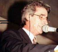 Uruguay y un ejemplo de ética política