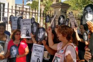 Responsables de matar a Natalia Melmann beneficiados con salidas transitorias; Perelló una vez más cuestionada