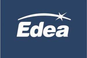EDEA suspenderá por mejoras el suministro eléctrico en algunos barrios
