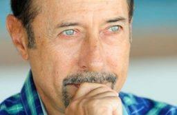 ¿Qué espacios de La Feliz fueron los elegidos para filmar la nueva película de Guillermo Francella?