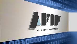 AFIP denuncia evasión previsional agravada a una importante cadena de gimnasios